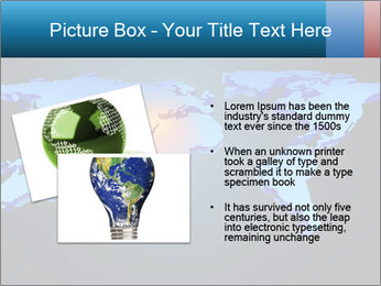 0000072830 PowerPoint Template - Slide 20