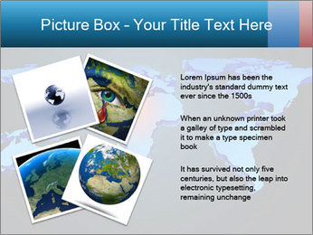 0000072830 PowerPoint Template - Slide 23