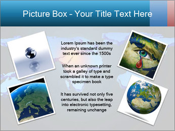 0000072830 PowerPoint Template - Slide 24