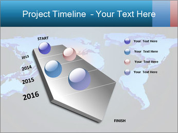 0000072830 PowerPoint Template - Slide 26