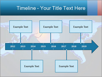 0000072830 PowerPoint Template - Slide 28