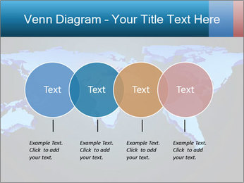 0000072830 PowerPoint Template - Slide 32