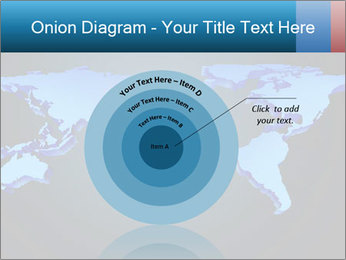 0000072830 PowerPoint Template - Slide 61