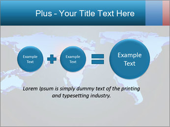 0000072830 PowerPoint Template - Slide 75