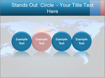 0000072830 PowerPoint Template - Slide 76