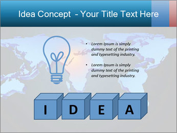 0000072830 PowerPoint Template - Slide 80