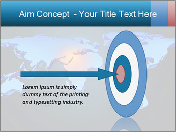 0000072830 PowerPoint Template - Slide 83