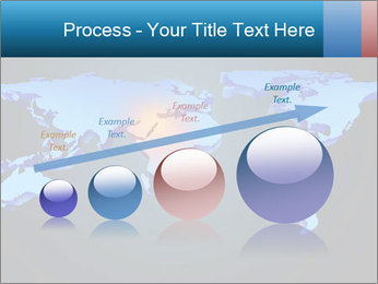 0000072830 PowerPoint Template - Slide 87