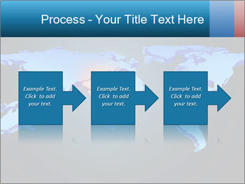 0000072830 PowerPoint Template - Slide 88