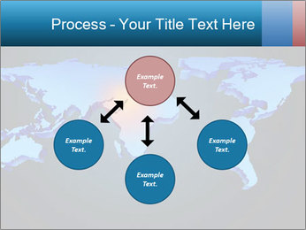 0000072830 PowerPoint Template - Slide 91