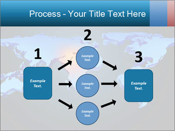 0000072830 PowerPoint Template - Slide 92