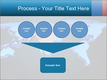 0000072830 PowerPoint Template - Slide 93