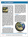 0000072830 Word Templates - Page 3