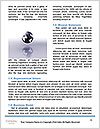 0000072830 Word Templates - Page 4