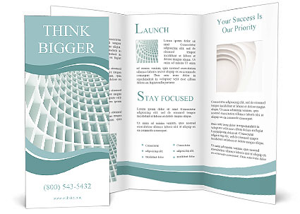 0000072831 Brochure Template
