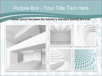 0000072831 PowerPoint Template - Slide 19