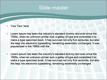 0000072831 PowerPoint Template - Slide 2