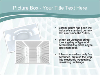 0000072831 PowerPoint Template - Slide 20