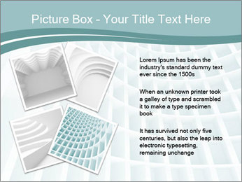 0000072831 PowerPoint Template - Slide 23