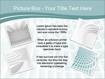 0000072831 PowerPoint Template - Slide 24