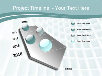0000072831 PowerPoint Template - Slide 26