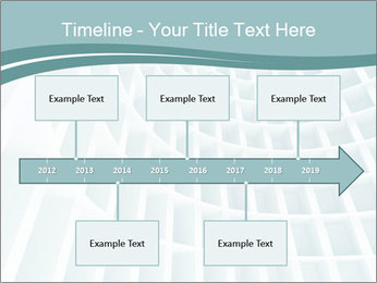 0000072831 PowerPoint Template - Slide 28