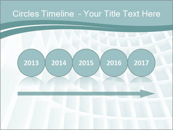 0000072831 PowerPoint Template - Slide 29