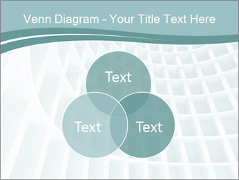 0000072831 PowerPoint Template - Slide 33
