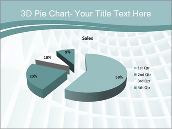 0000072831 PowerPoint Template - Slide 35
