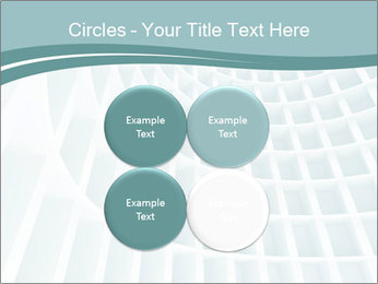 0000072831 PowerPoint Template - Slide 38