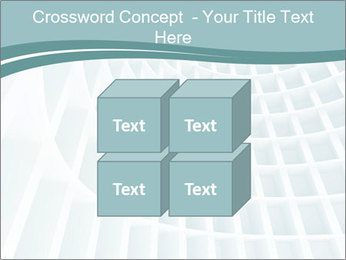 0000072831 PowerPoint Template - Slide 39