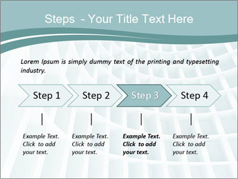 0000072831 PowerPoint Template - Slide 4