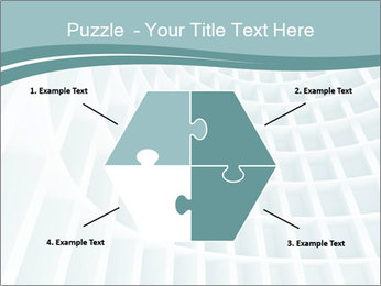 0000072831 PowerPoint Template - Slide 40
