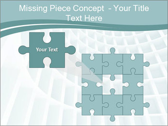 0000072831 PowerPoint Template - Slide 45