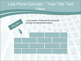 0000072831 PowerPoint Template - Slide 46