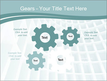 0000072831 PowerPoint Template - Slide 47