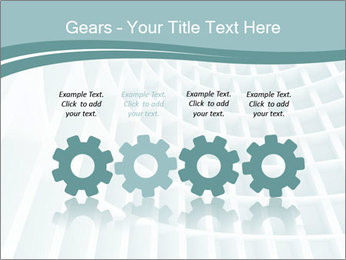 0000072831 PowerPoint Template - Slide 48