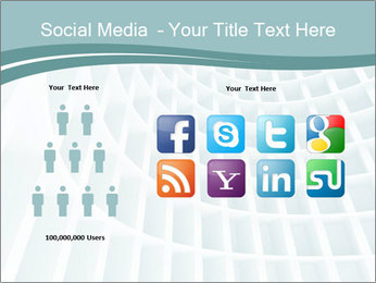 0000072831 PowerPoint Template - Slide 5