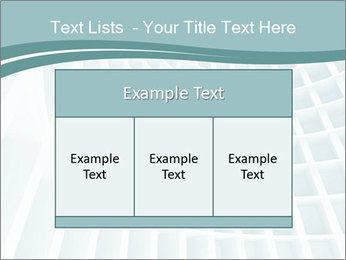 0000072831 PowerPoint Template - Slide 59