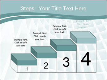 0000072831 PowerPoint Template - Slide 64