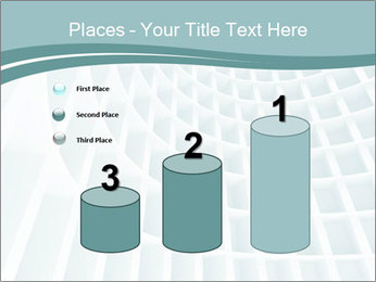 0000072831 PowerPoint Template - Slide 65