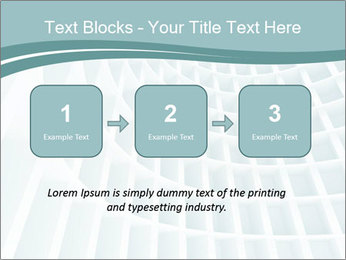 0000072831 PowerPoint Template - Slide 71
