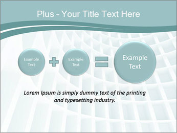 0000072831 PowerPoint Template - Slide 75