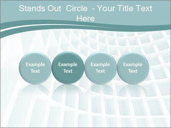 0000072831 PowerPoint Template - Slide 76