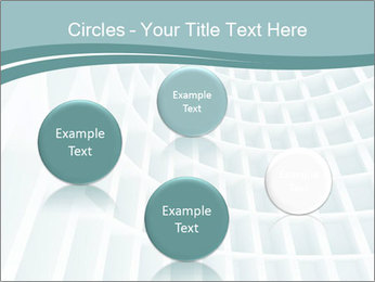 0000072831 PowerPoint Template - Slide 77