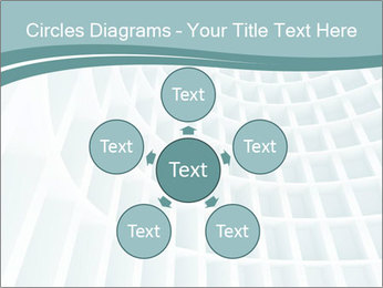 0000072831 PowerPoint Template - Slide 78