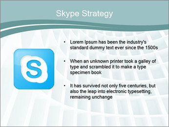 0000072831 PowerPoint Template - Slide 8