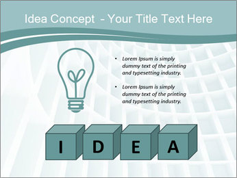0000072831 PowerPoint Template - Slide 80