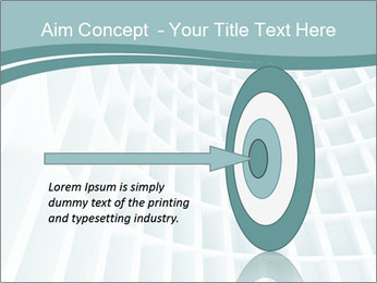 0000072831 PowerPoint Template - Slide 83