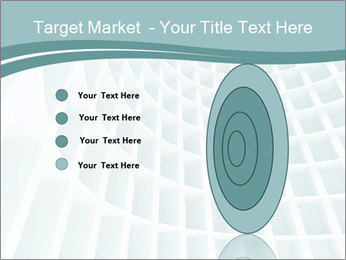 0000072831 PowerPoint Template - Slide 84